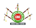 Logo CRIC Colombia